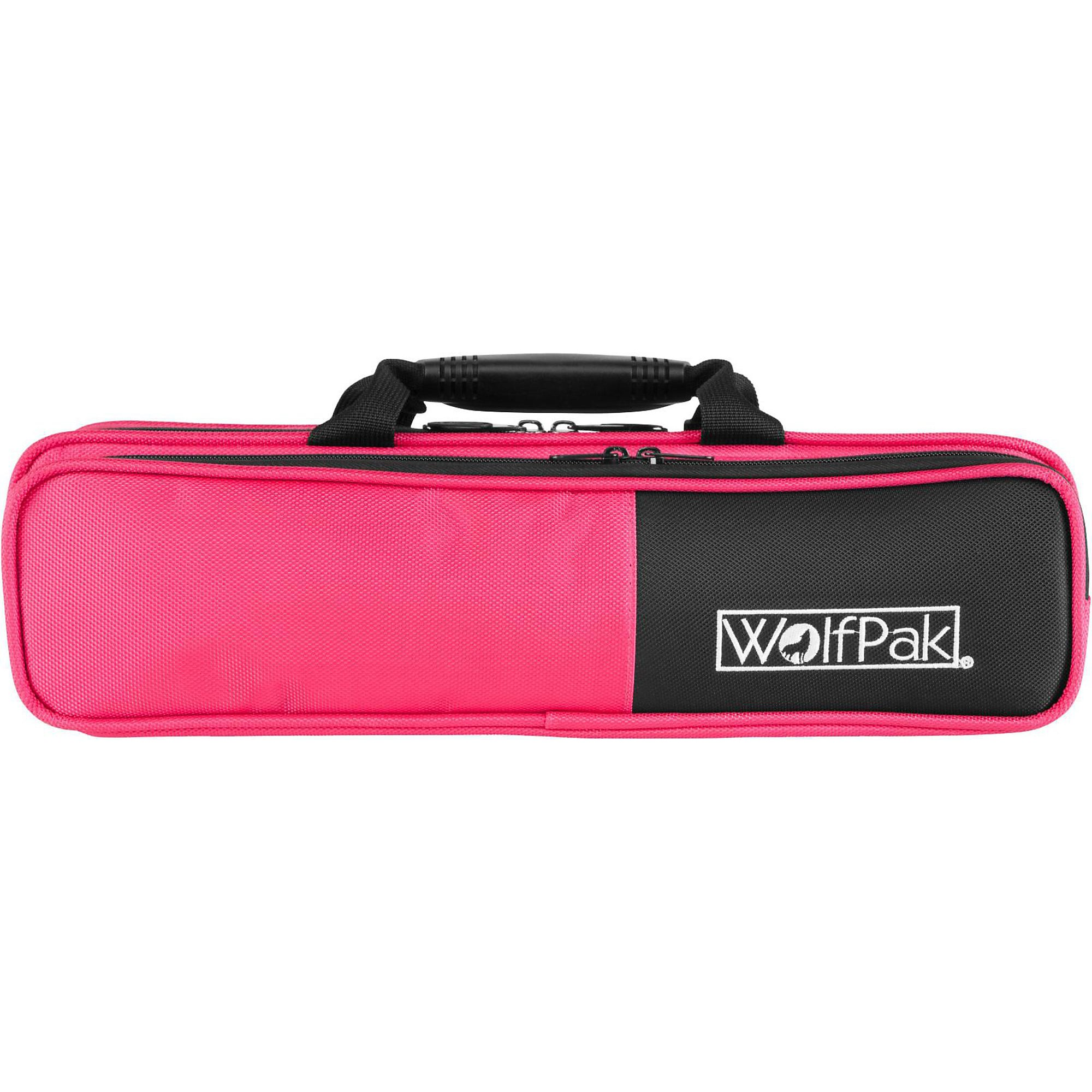 Colors Series Lightweight Polyfoam Flute Case