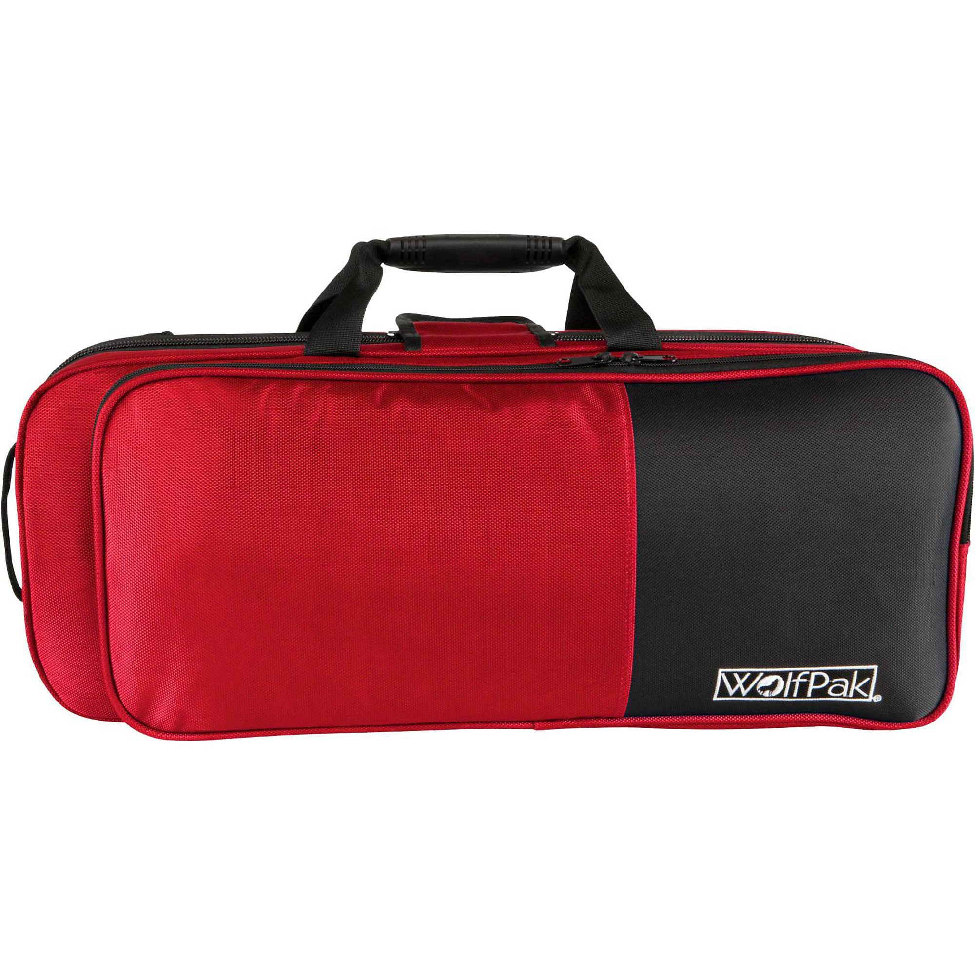 Colors Series Lightweight Polyfoam Trumpet Case