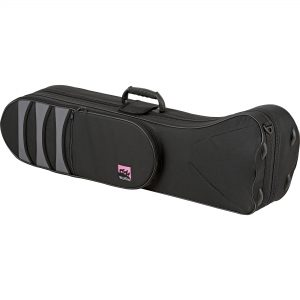 Polyfoam Trombone Case Black